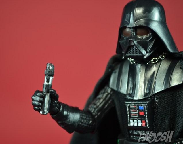 Hasbro-Star-Wars-Black-Series-Darth-Vader-Review-hilt