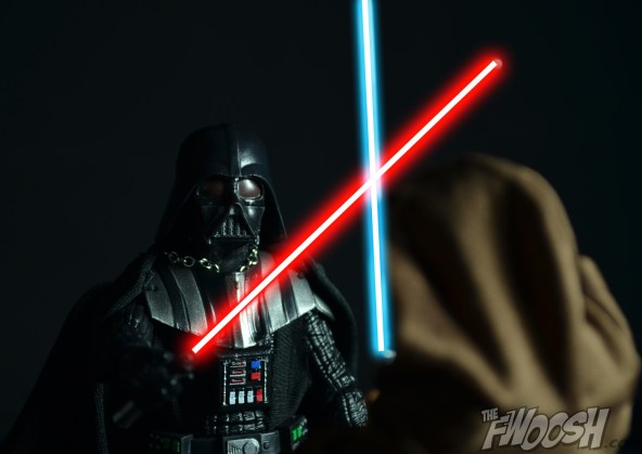 Hasbro-Star-Wars-Black-Series-Darth-Vader-Review-kenobi-duel