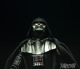 Hasbro-Star-Wars-Black-Series-Darth-Vader-Review-look-up