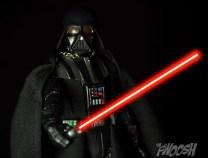 Hasbro-Star-Wars-Black-Series-Darth-Vader-Review-low-angle