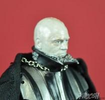 Hasbro-Star-Wars-Black-Series-Darth-Vader-Review-profile-1