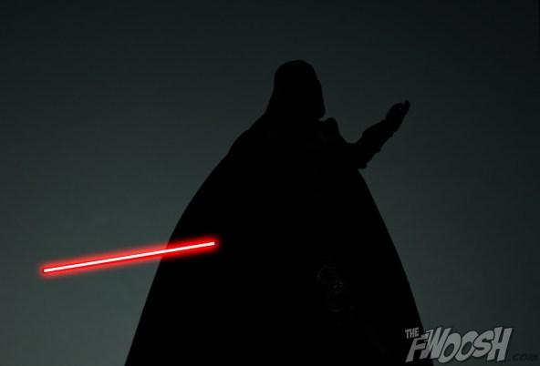 Hasbro-Star-Wars-Black-Series-Darth-Vader-Review-taunt
