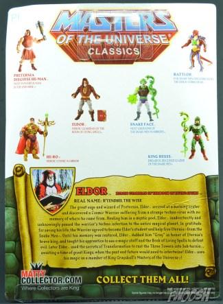 Mattel-Masters-of-the-Universe-Classics-MOTUC-Eldor-Review-card-back