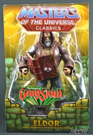 Mattel-Masters-of-the-Universe-Classics-MOTUC-Eldor-Review-carded