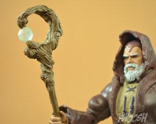 Mattel-Masters-of-the-Universe-Classics-MOTUC-Eldor-Review-staff-of-the-elders