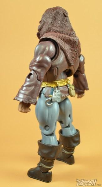 Mattel-Masters-of-the-Universe-Classics-MOTUC-Eldor-Review-turn-3
