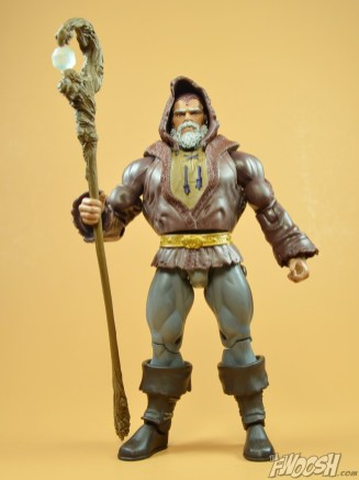 Mattel-Masters-of-the-Universe-Classics-MOTUC-Eldor-Review-with-staff