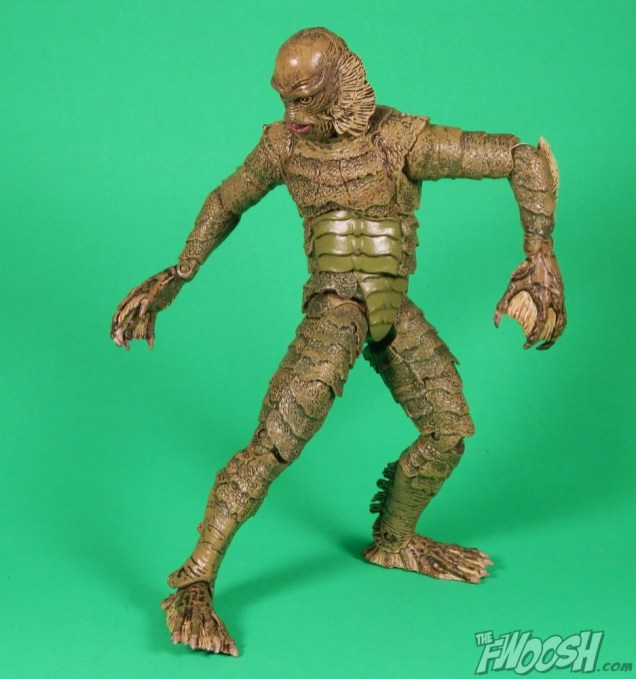 Diamond Select Universal Monsters Creature From The Black Lagoon 1