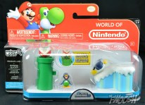 Jakks-Pacific-World-of-Nintendo-Micro-Land-1-2-Review-carded-2