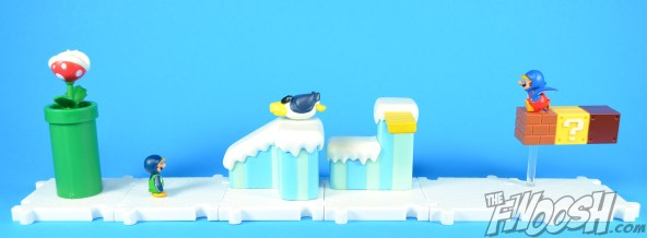 Jakks-Pacific-World-of-Nintendo-Micro-Land-1-2-Review-glaciers
