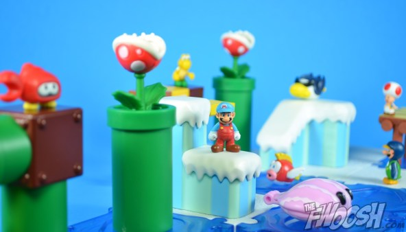 Jakks-Pacific-World-of-Nintendo-Micro-Land-1-2-Review-header