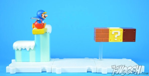 Jakks-Pacific-World-of-Nintendo-Micro-Land-1-2-Review-mario-glacier-1