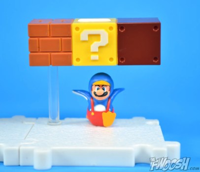 Jakks-Pacific-World-of-Nintendo-Micro-Land-1-2-Review-mario-glacier-3