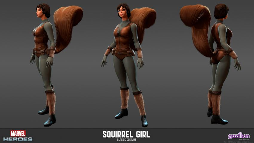 http://i2.wp.com/thefwoosh.com/wp-content/uploads/2014/11/squirrel-girl-model-sheets-marvel-heroes-mmo.jpg