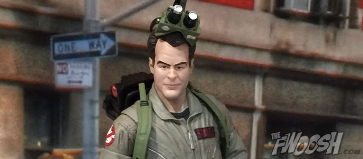 http://i2.wp.com/thefwoosh.com/wp-content/uploads/2015/02/Diamond-Select-Ghostbusters-Featured.jpg?resize=740%2C324