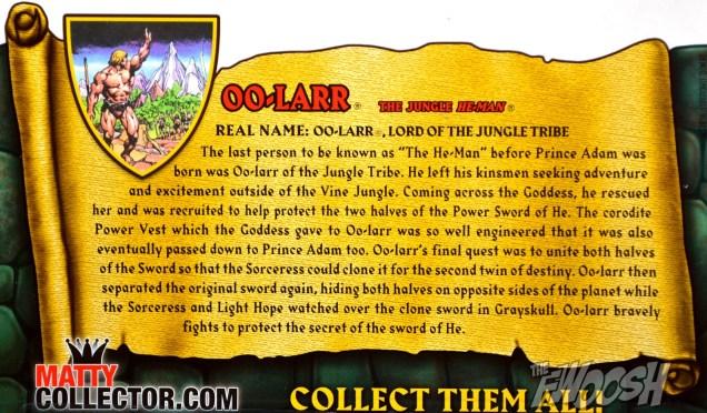 Masters-of-the-Universe-Classics-MOTUC-OO-Larr-Preview-bio