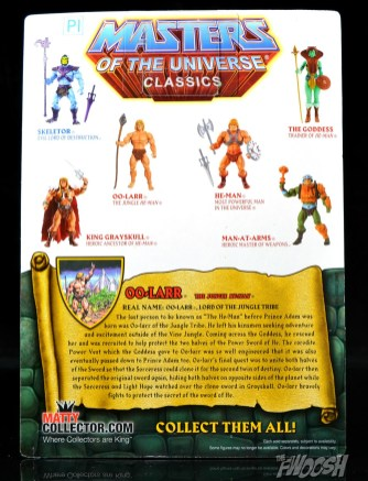 Masters-of-the-Universe-Classics-MOTUC-OO-Larr-Preview-cardback