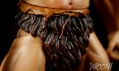 Masters-of-the-Universe-Classics-MOTUC-OO-Larr-Preview-loin-cloth