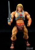 Masters-of-the-Universe-Classics-MOTUC-Oo-Larr-Review-Alcala-1