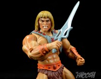 Masters-of-the-Universe-Classics-MOTUC-Oo-Larr-Review-alcala-2