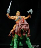 Masters-of-the-Universe-Classics-MOTUC-Oo-Larr-Review-alcala-bc