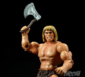 Masters-of-the-Universe-Classics-MOTUC-Oo-Larr-Review-axe-raise