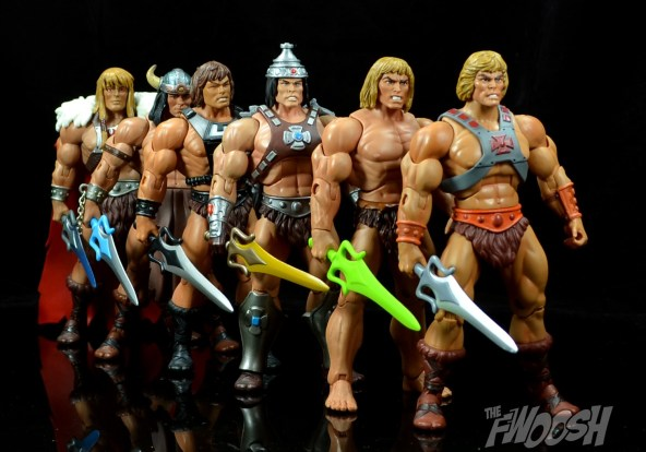 Masters-of-the-Universe-Classics-MOTUC-Oo-Larr-Review-he-men
