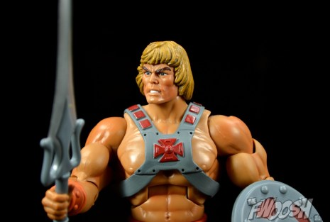 Masters-of-the-Universe-Classics-MOTUC-Oo-Larr-Review-vintage-hero