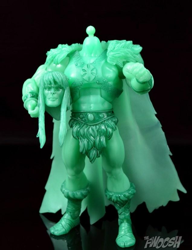 Masters-of-the-Unvierse-Classics-MOTUC-Spirit-of-King-Grayskull-Review-headless