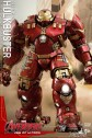 Hot Toys The Avengers Age of Ultron Iron Man Hulkbuster 9