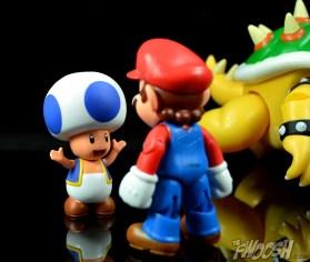 Jakks-World-of-Nintendo-Blue-Toad-Review-another-castle