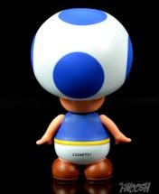 Jakks-World-of-Nintendo-Blue-Toad-Review-back