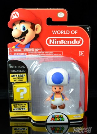 Jakks-World-of-Nintendo-Blue-Toad-Review-carded