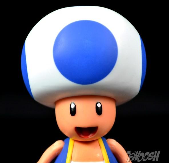 Jakks-World-of-Nintendo-Blue-Toad-Review-close