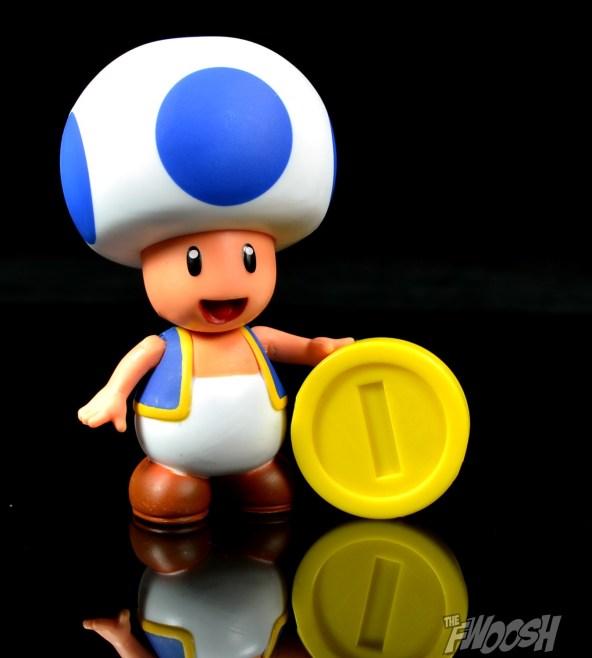 Jakks-World-of-Nintendo-Blue-Toad-Review-coin
