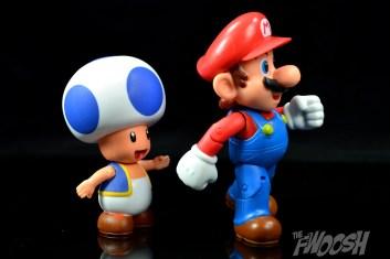 Jakks-World-of-Nintendo-Blue-Toad-Review-run