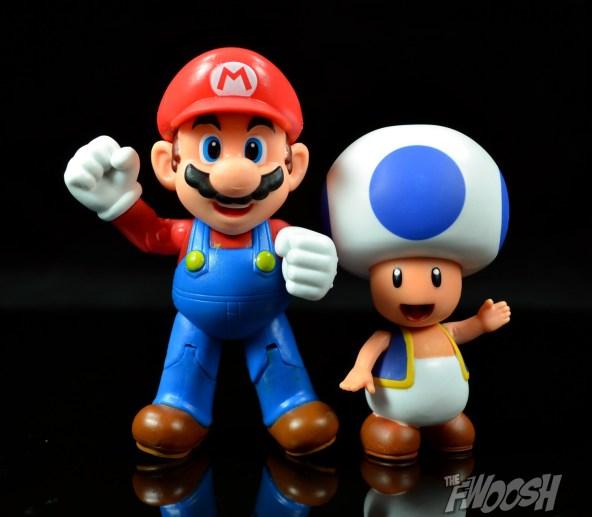 Jakks-World-of-Nintendo-Blue-Toad-Review-win