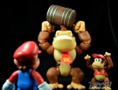 Jakks-World-of-Nintendo-Diddy-Kong-Review-attack-1