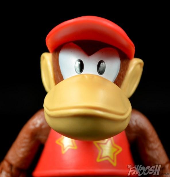 Jakks-World-of-Nintendo-Diddy-Kong-Review-close