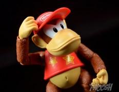 Jakks-World-of-Nintendo-Diddy-Kong-Review-head-scratch
