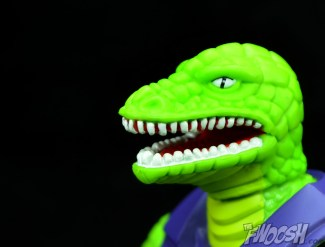 Masters-of-the-Universe-Classics-MOTUC-Sssqueeze-Review-profile-2