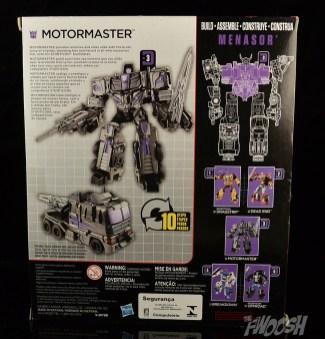 MMaster2