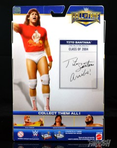 WWE-Elite-Hall-of-Fame-Tito-Santana-Review-card-back