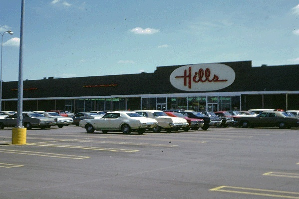 Super Shoes Store Ohio