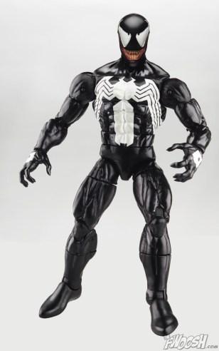 Hasbro Marvel Legends Promo SDCC 2015 Venom