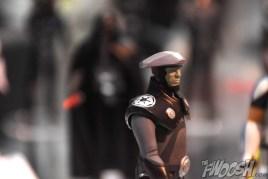 SDCC 2015 Rebels_07