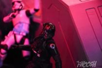 SDCC 2015 Star Wars Diorama_03
