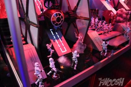 SDCC 2015 Star Wars Diorama_09