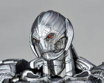 Kaiyodo Revo Movie 002 Avengers Ultron 11