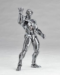 Kaiyodo Revo Movie 002 Avengers Ultron